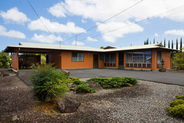 Real Estate for Sale, ListingId: 30543210, Hilo,HI96720
