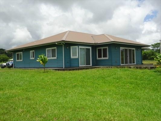 Real Estate for Sale, ListingId: 29252296, Kurtistown,HI96760