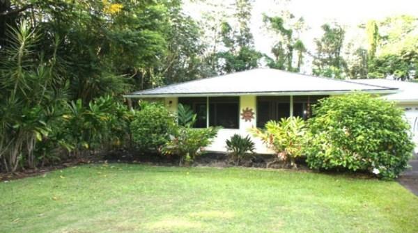 Real Estate for Sale, ListingId: 29305140, Pahoa,HI96778