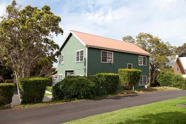 Real Estate for Sale, ListingId: 29451411, Kamuela,HI96743