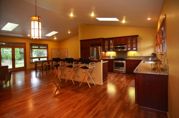 Single Family Home for Sale, ListingId:29451418, location: 99-1860 PUKEAWE CIR Volcano 96785