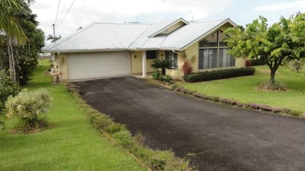 Real Estate for Sale, ListingId: 29353412, Hilo,HI96720