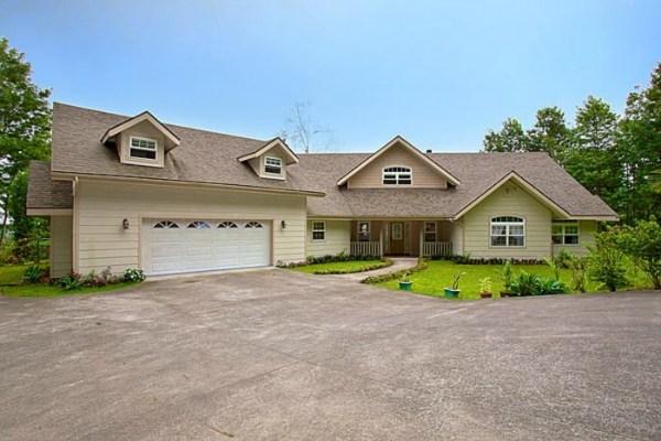 Real Estate for Sale, ListingId: 29521196, Kailua Kona,HI96740