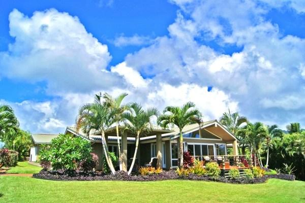 Real Estate for Sale, ListingId: 29313217, Kapaa,HI96746