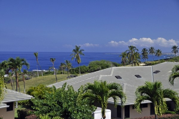 Single Family Home for Sale, ListingId:29484388, location: 78-6980 KALUNA ST Kailua Kona 96740
