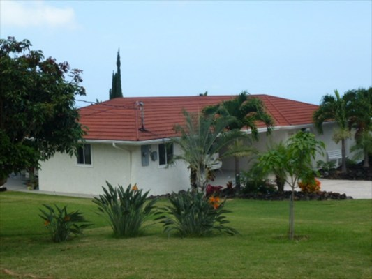 Real Estate for Sale, ListingId: 29347732, Kailua Kona,HI96740