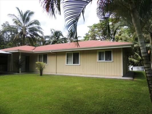 Real Estate for Sale, ListingId: 29565793, Pahoa,HI96778