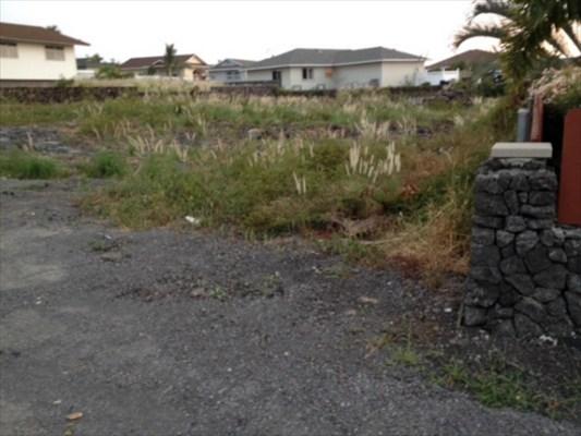 Real Estate for Sale, ListingId: 29388060, Kailua Kona,HI96740