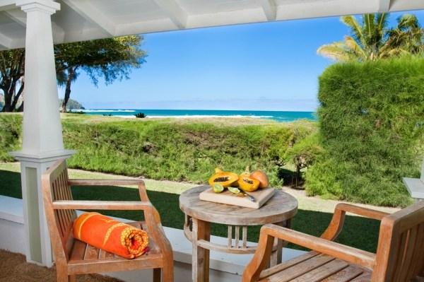 Real Estate for Sale, ListingId: 29792072, Hanalei,HI96714