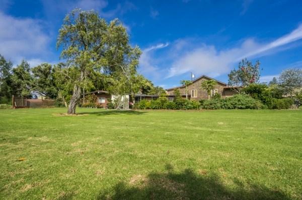 Real Estate for Sale, ListingId: 29498178, Kamuela,HI96743