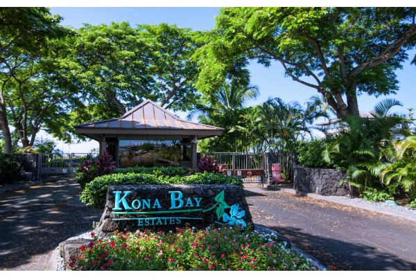 Real Estate for Sale, ListingId: 29498180, Kailua Kona, HI  96740
