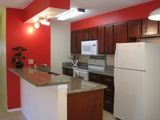 Real Estate for Sale, ListingId: 29468612, Waikoloa,HI96738