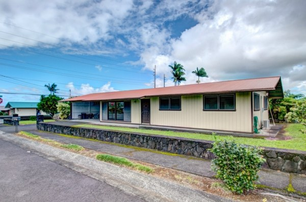Real Estate for Sale, ListingId: 29706822, Hilo, HI  96720