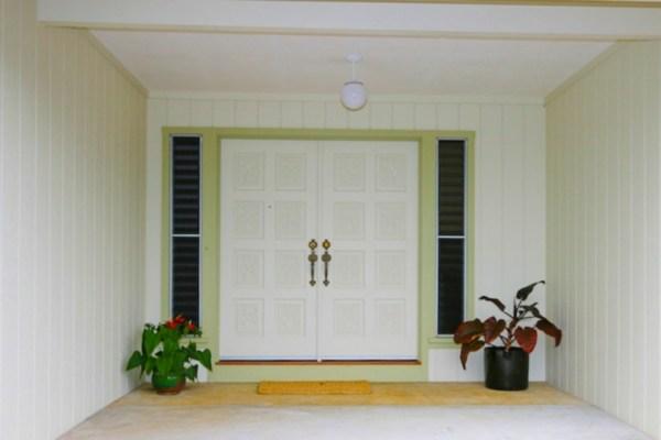 Real Estate for Sale, ListingId: 29521201, Hilo,HI96720