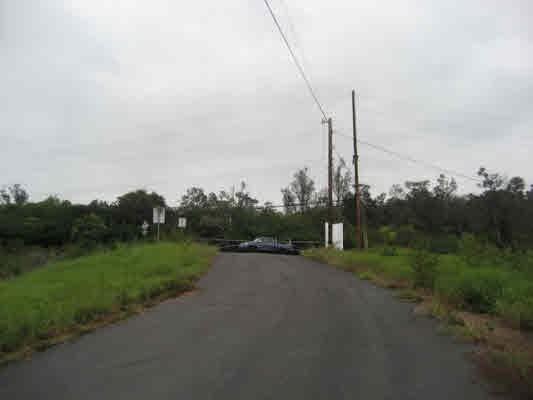 Real Estate for Sale, ListingId: 29398933, Captain Cook,HI96704
