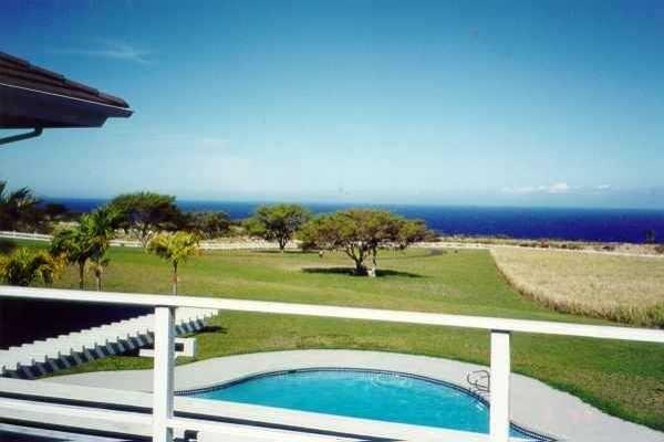 Real Estate for Sale, ListingId: 29421233, Hawi,HI96719