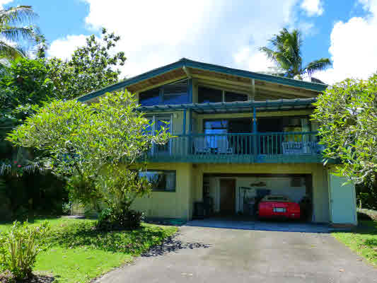 Real Estate for Sale, ListingId: 29773467, Pahoa, HI  96778