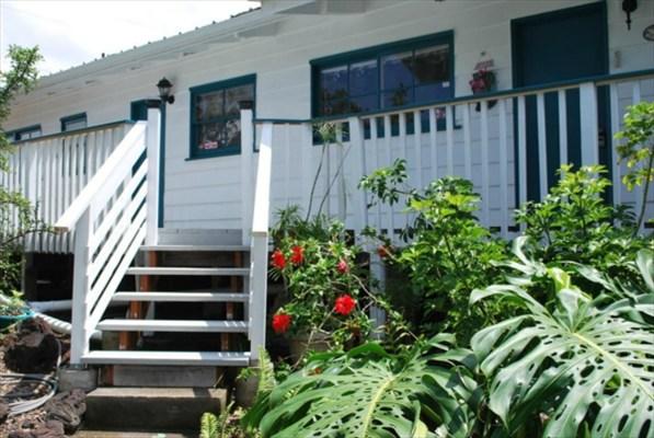 Real Estate for Sale, ListingId: 29549051, Ocean View,HI96737