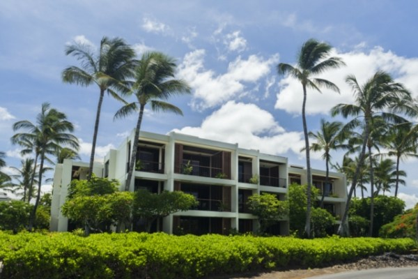 Real Estate for Sale, ListingId: 29738418, Kamuela,HI96743