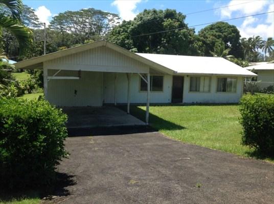 Real Estate for Sale, ListingId: 29468617, Pahoa,HI96778