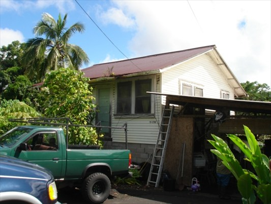 Real Estate for Sale, ListingId: 30380845, Pahoa, HI  96778