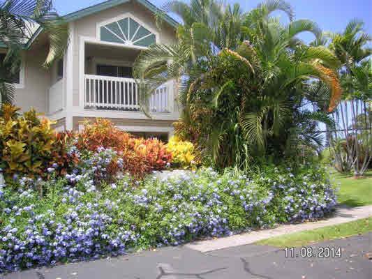 Real Estate for Sale, ListingId: 29498179, Kailua Kona,HI96740