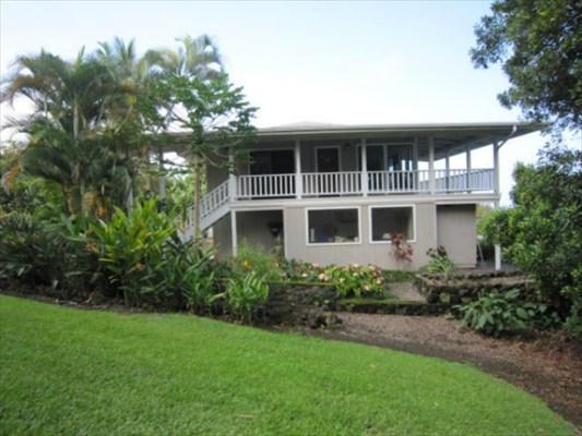 Real Estate for Sale, ListingId: 29581240, Captain Cook,HI96704