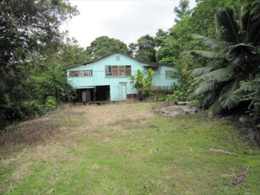 Real Estate for Sale, ListingId: 30030848, Captain Cook,HI96704