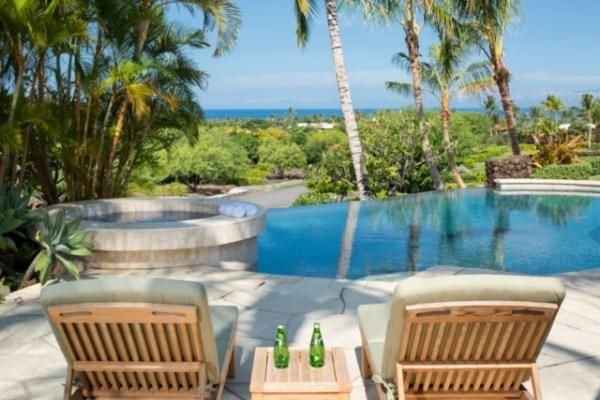Single Family Home for Sale, ListingId:30537721, location: 72-119 NANI WALE PL Kailua Kona 96740
