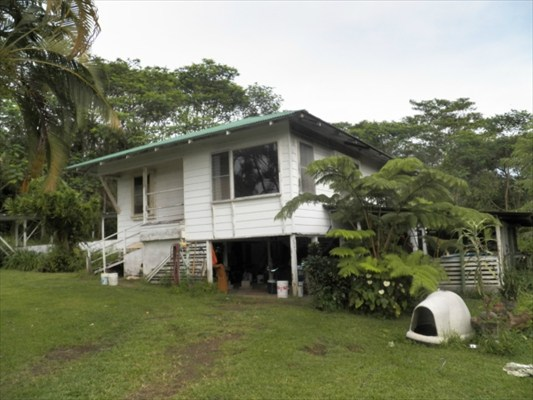 Real Estate for Sale, ListingId: 29931415, Hilo,HI96720