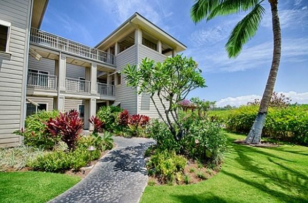 Real Estate for Sale, ListingId: 29615575, Waikoloa,HI96738