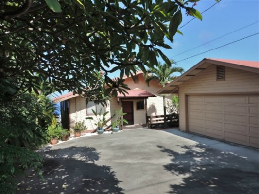 Real Estate for Sale, ListingId: 29628517, Captain Cook,HI96704