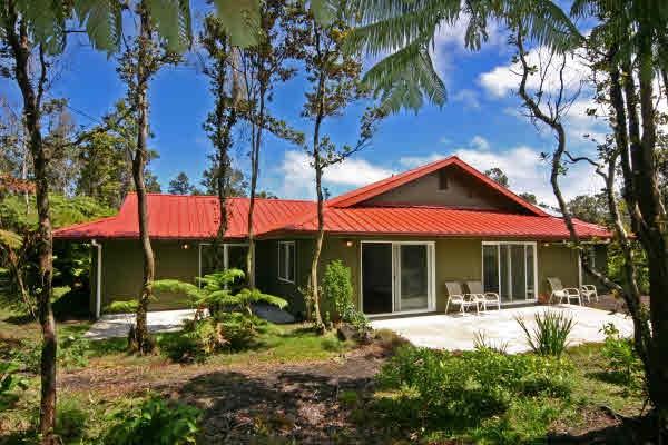 Real Estate for Sale, ListingId: 29625693, Volcano,HI96785