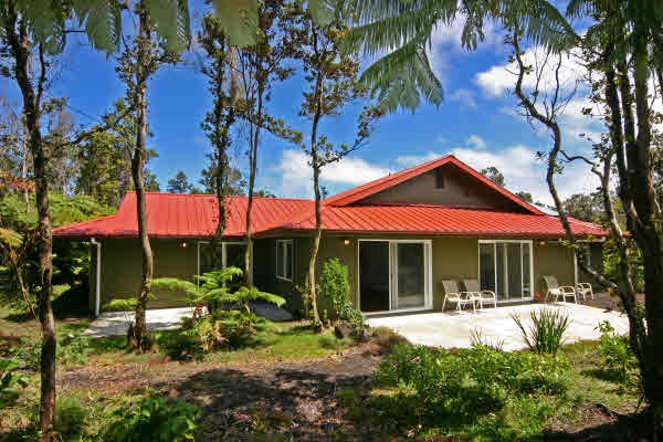 Real Estate for Sale, ListingId: 29625693, Volcano, HI  96785