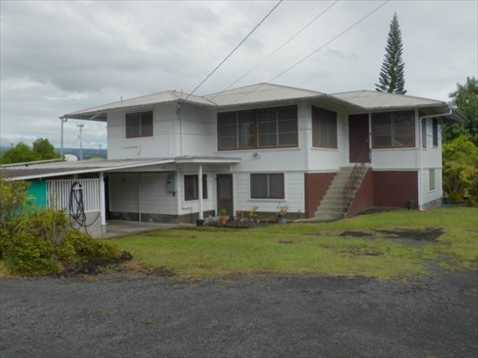 Real Estate for Sale, ListingId: 30306216, Hilo, HI  96720