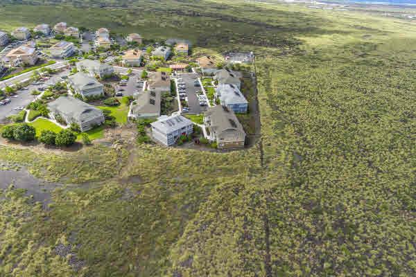 Real Estate for Sale, ListingId: 29641793, Kailua Kona,HI96740