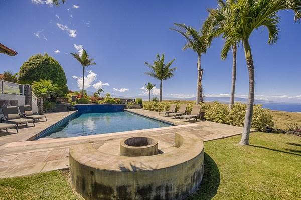 Real Estate for Sale, ListingId: 36133252, Kamuela,HI96743