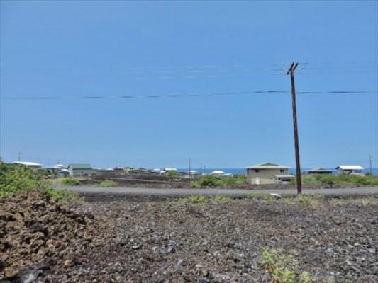 Real Estate for Sale, ListingId: 29629834, Captain Cook,HI96704