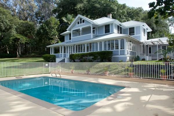 Real Estate for Sale, ListingId: 29615558, Honokaa,HI96727