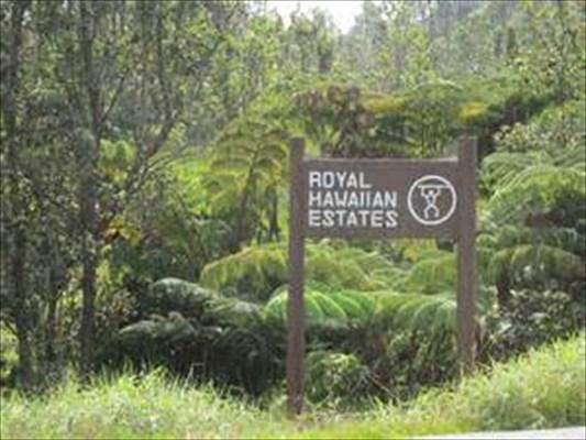 Real Estate for Sale, ListingId: 29738415, Volcano,HI96785