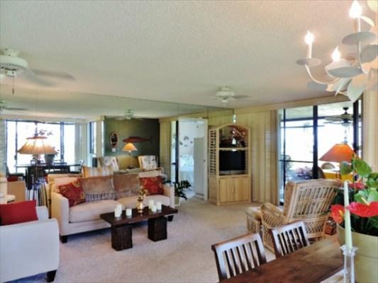 Real Estate for Sale, ListingId: 29629835, Kailua Kona,HI96740