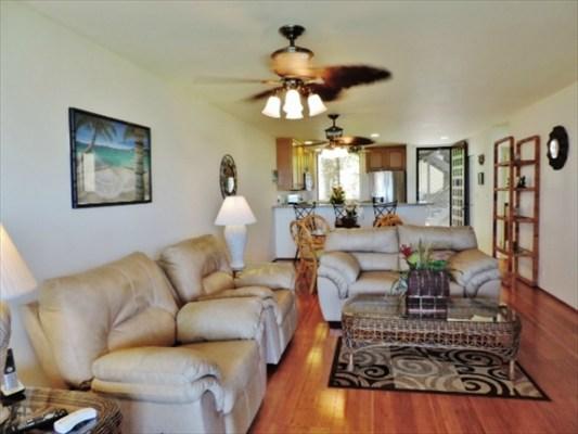 Real Estate for Sale, ListingId: 29667166, Kailua Kona,HI96740
