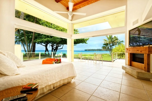 Real Estate for Sale, ListingId: 29792073, Hanalei,HI96714