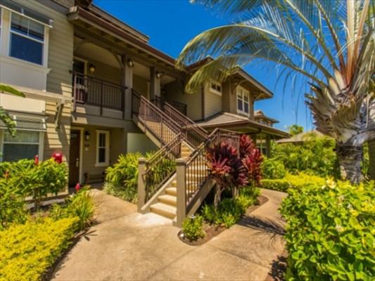 Real Estate for Sale, ListingId: 33494194, Waikoloa,HI96738
