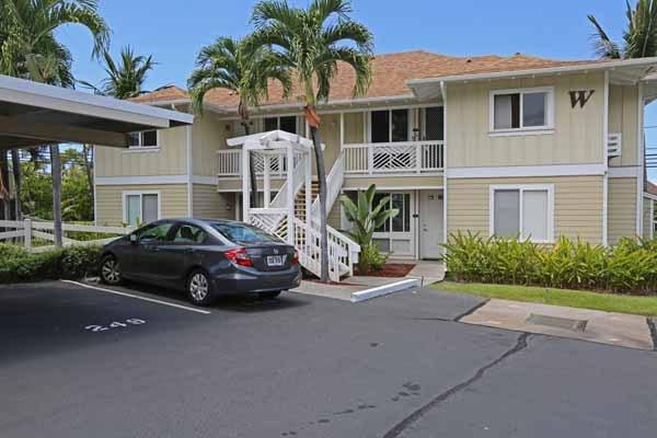 Real Estate for Sale, ListingId: 29706839, Kailua Kona,HI96740