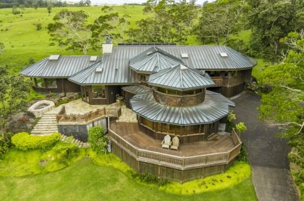 Real Estate for Sale, ListingId: 29751743, Honokaa,HI96727