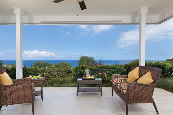 Single Family Home for Sale, ListingId:29914328, location: 78-7045 KALUNA ST Kailua Kona 96740