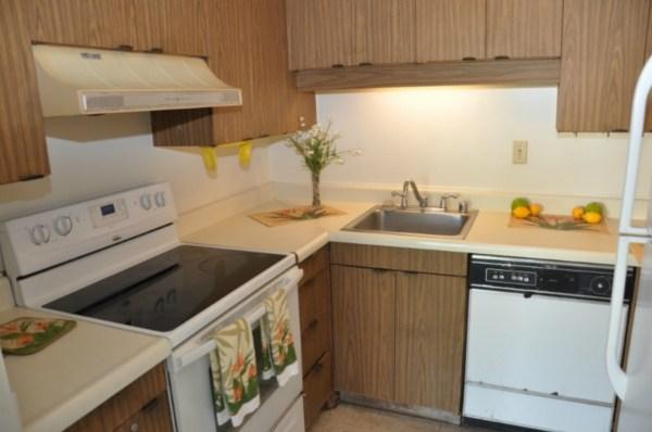 Real Estate for Sale, ListingId: 29914336, Kailua Kona,HI96740