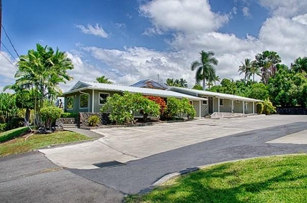 Real Estate for Sale, ListingId: 29692456, Kailua Kona,HI96740