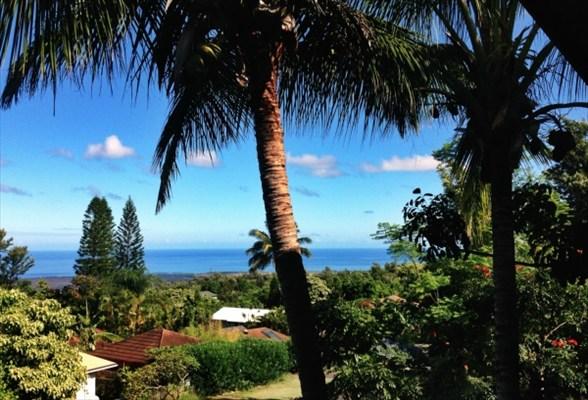 Real Estate for Sale, ListingId: 29706881, Kailua Kona,HI96740
